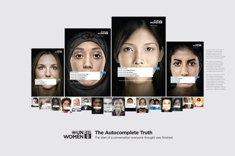 How these famous campaigns created massive social impact