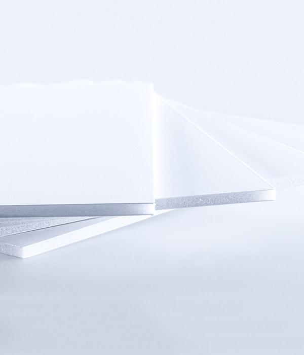 Reflective Foamcore